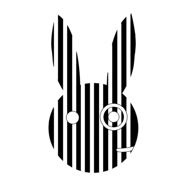 ディケイドゆかりロゴ