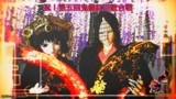 【MMD鬼徹】祝!第五回鬼徹紅白歌合戦【鬼徹紅白最終決戦-支】