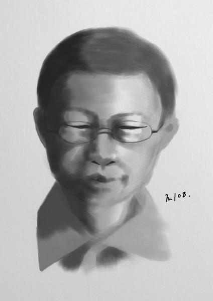 ウォンツ濱崎(RE)