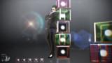 【MMDアクセサリ配布あり】ボックスライト
