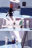 【Fate/MMD】ノウム・カルデア:マイルーム&廊下【ステージ配布あり】
