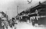 《教科書に載らない日本史:明治の雷獣》
