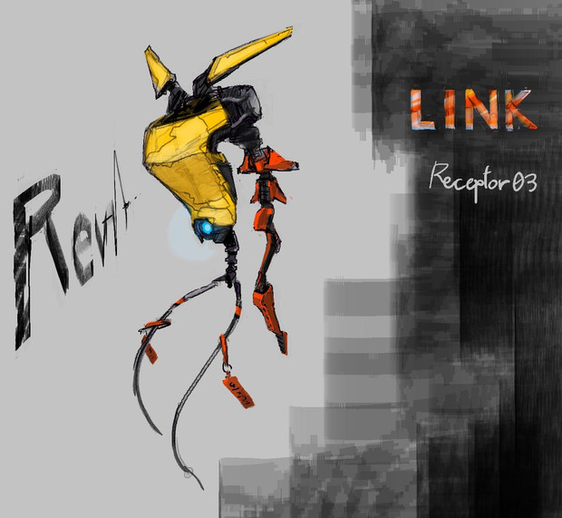 receptor 03