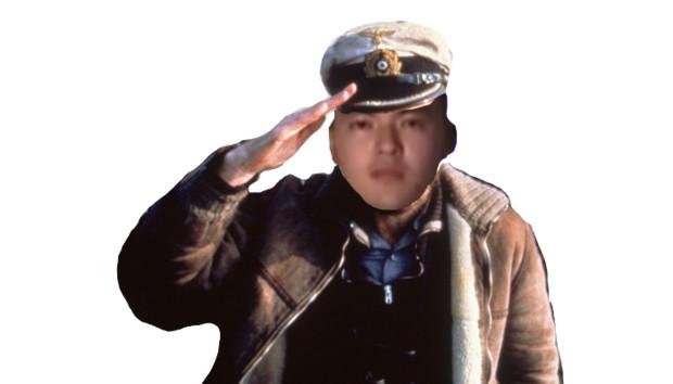 迫真潜水部 MUR艦長2.png
