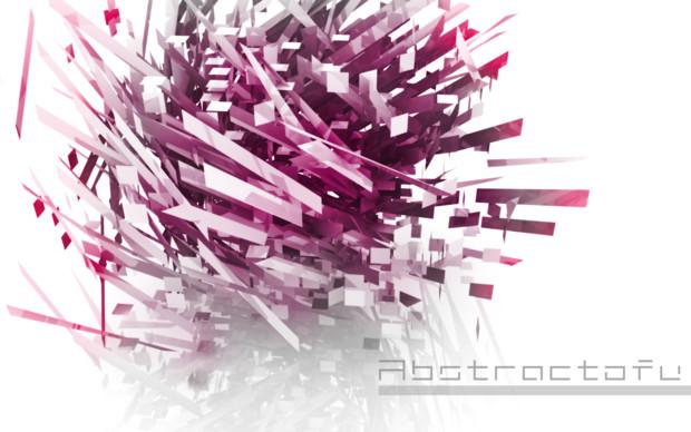 Abstractofu