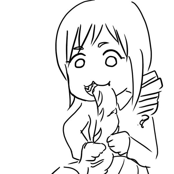 我が子を食らうフゴルヌス