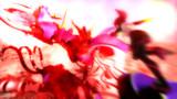 【ケムリクサ】決戦②【MMD】