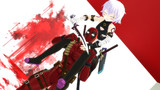 【Fate/MMD】素敵な出会い【アメコミMMD】