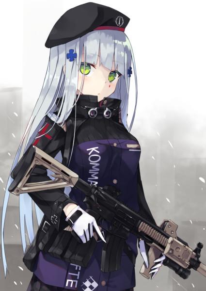 416ちゃん