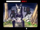 タイリクオオカミ先生のビデオレター