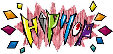 【東方DMM】HIPHOP【2】