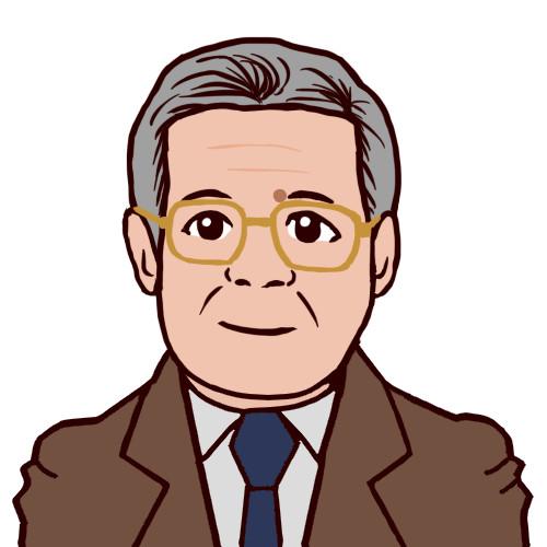 【上級国民】人殺シール【飯塚幸三】