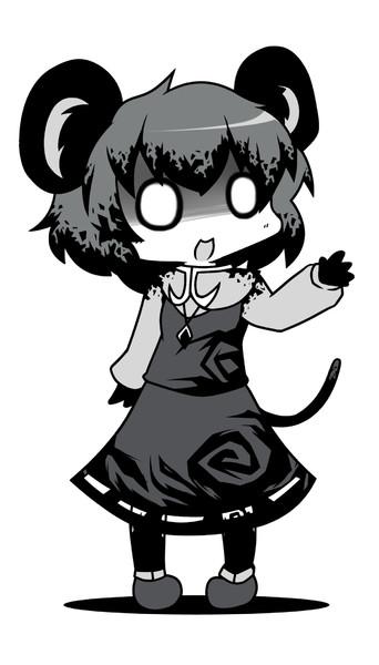 狂乱のNYN姉貴