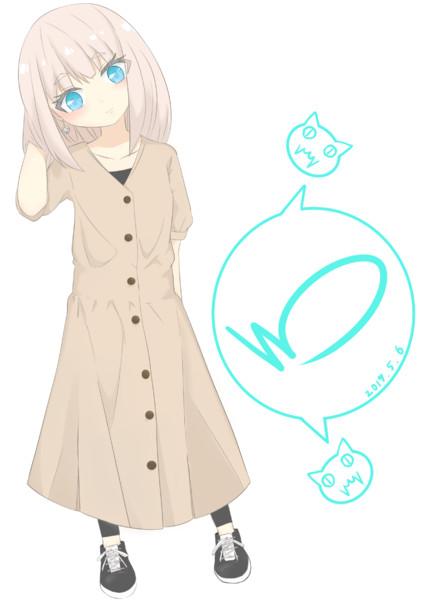あんこれ No.3
