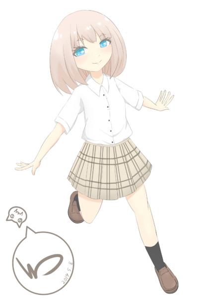 あんこれ No.4