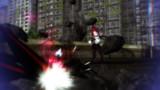 【ケムリクサ】発射!命中!ロケットパンチ!【MMD】