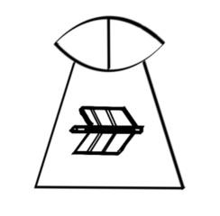 東方家の家紋