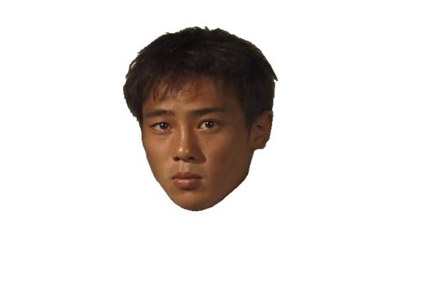 【高画質】AKNM静画素材(首)