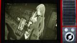 アナログテレビ過去作放映2・時代劇映画CM【Fate/MMD】