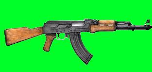 AK-47GB