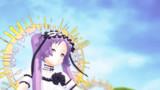 【fate/MMD】惑う★考察