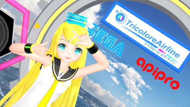 大人あぴリン動画で使用したサムネ画像。