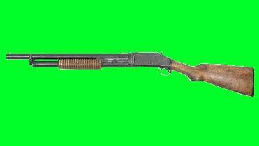 M1897GB