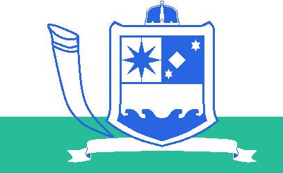 アルタラス王国国旗