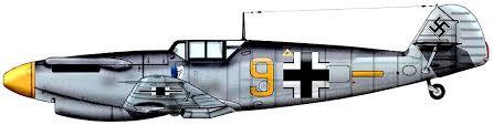 イスパノ HA-1112