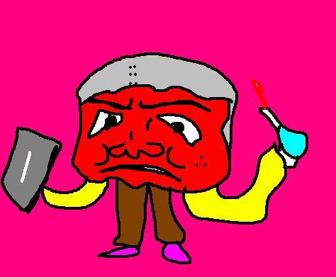国民からNOと言われた民主党元参議院議員千葉景子元法務大臣の血のバレンタイン