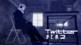 【APヘタリアMMD】静画 【APヘタリアMMD】Twitterまとめ2
