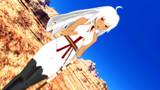 ラクシュミーテスト【Fate/MMD】