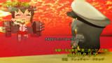 【ゲームセンター泊地】春イベント2019 発動!友軍救援「第二次ハワイ作戦」完走【MMD艦これ】