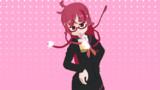 【MMDケムリクサ】たぴおかちゃれんじ【MMD】