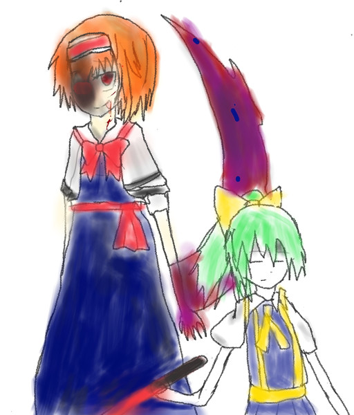 ALCとDIYUSI