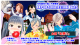 RAY-GO SEIGA FESTIVAL Vol.5