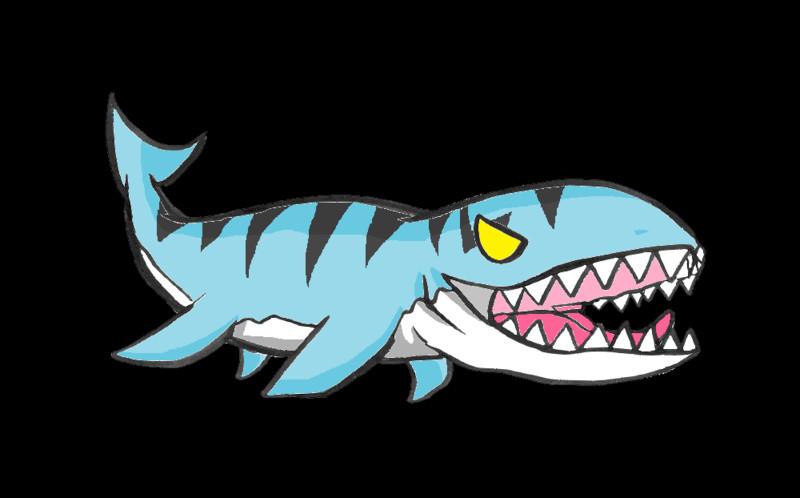 ダコサウルス