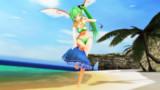 楽園の妖精
