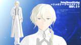 【Fate/MMD】マリスビリー・アニムスフィア配布します