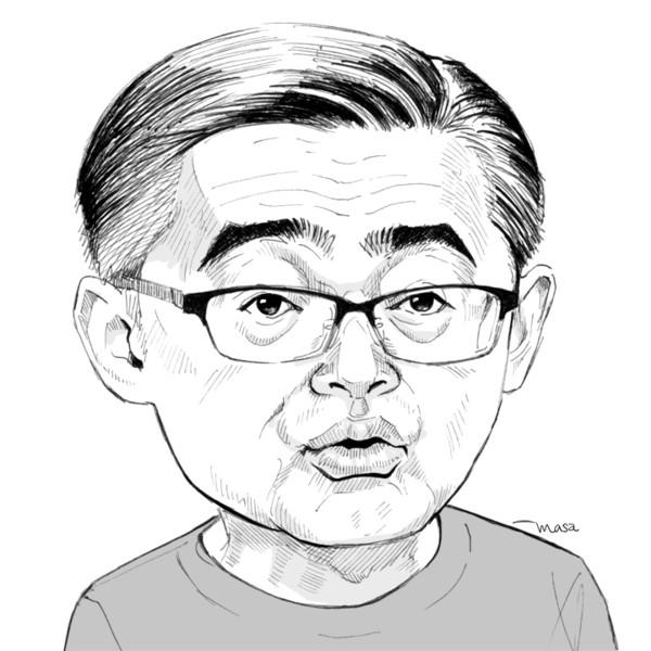 大村知事(愛知県知事)