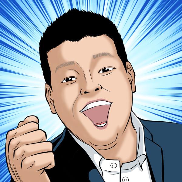 【N国党 立花氏】マスコミと闘えるんだという事を示してくれた!今、この男が面白い!TVを変えるの