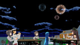 【RAY-GO静画祭Vol.5】打ち上げ花火