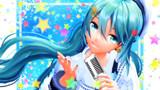 12th Singing voice