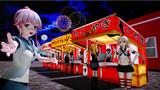 【RAY-GO静画祭Vol.5】鎮守府祭り