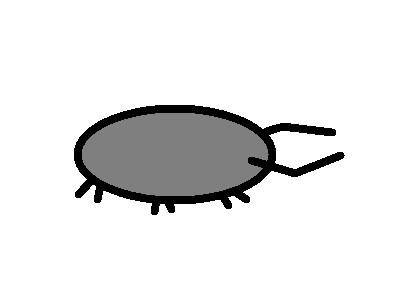 クワガタ戦車