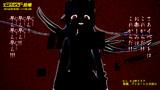 【ゲームセンター泊地】発動!「シングル作戦」に挑戦前段ALL甲クリア【MMD艦これ】