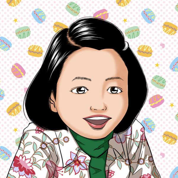 え!?シンイーって日本人だったの!?あなたの番です最終回直前【金澤美穂】