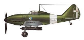 レジアーネR.E.2001 アリエテ1号