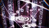 【MMDステージ配布あり】電子回路ステージ