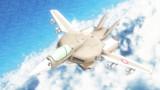 【MMDマクロス】VF-1Aバルキリー